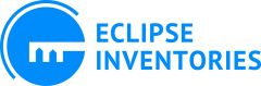 Eclipse Inventories Logo