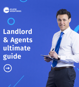 Landlord and letting agent guide
