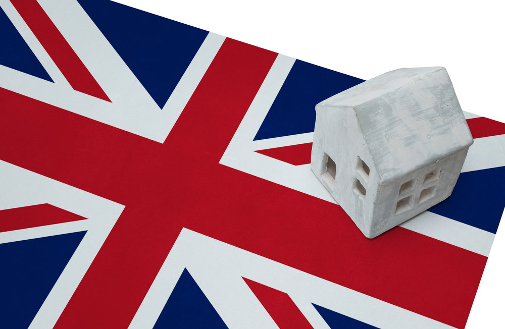 Brexit and the UK property market