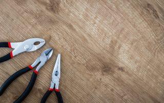 Landlord Repairs